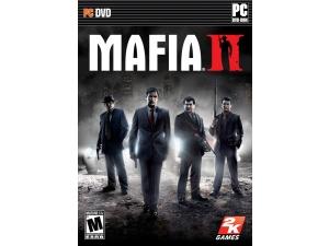 Mafia 2 2K Games