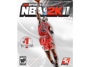 NBA 2K11 2K Games