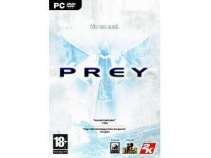 Prey (PC) 2K Games