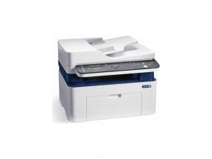 Xerox 3025 Nı Wifi Mfp Tarayıcı / Fax / Fotokopi / Yazıcı