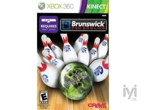 505 Games Brunswick Pro Bowling (Xbox 360)