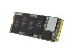 Intel 660P 1TB 1800MB-1800MB/s NVMe M.2 QLC SSD