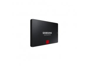 Samsung 860 Pro 512GB 500MB-599MB/s Sata 3 2.5