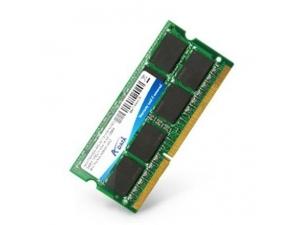 AD3S1333B2G9-B 2GB 1333MHz SODIMM A-Data