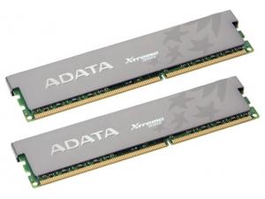 AX3U2133XW8G10-2X 8GB DDR3 A-Data