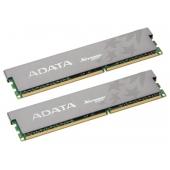 A-Data AX3U2133XW8G10-2X 8GB DDR3