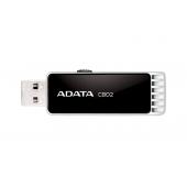 A-Data C802 8GB