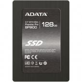 A-Data SP900 128GB SATA III SSD
