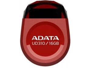 UD310 16GB Kırmızı A-Data