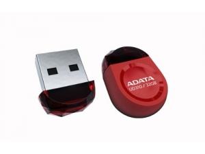 UD310 32GB Kırmızı A-Data
