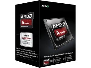 A10 6800K AMD