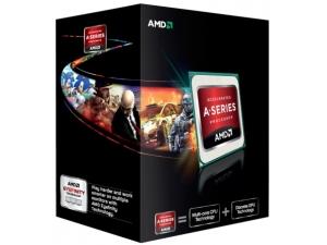 A8 5600K X4 AMD