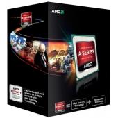 AMD A8 5600K X4