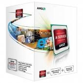 AMD A4 4000 X2