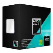 AMD Athlon Athlon II X3 450