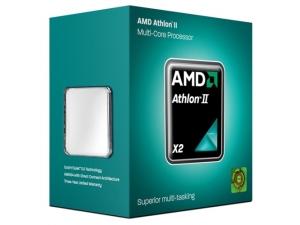 Athlon II X2 265 AMD