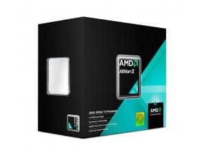 Athlon II X4 645 AMD