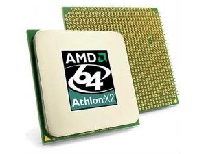 Athlon X2 4000+ AMD
