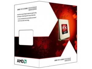 FX X6 6100 AMD