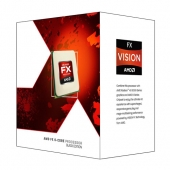 AMD FX 6300 X6 3.5GHz