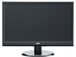E2250SWDNK AOC