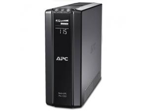 APC Back-UPS Pro RS Power Saving Pro 1200 230V