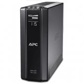 APC BR1200G-GR