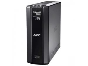 BR1500G-GR APC
