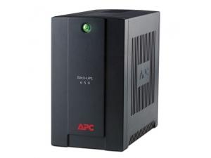 APC BX650CI