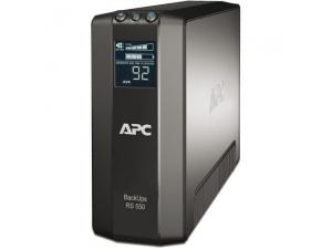 RS LCD 550 BR550GI APC
