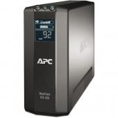APC RS LCD 550 BR550GI
