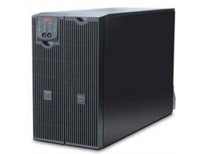 Smart-UPS 10000VA 8000W 230V SURT10000XLI APC