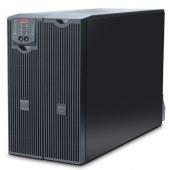 APC Smart-UPS 10000VA 8000W 230V SURT10000XLI