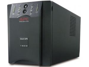 Smart-UPS 1000VA USB & Serial 230V SUA1000I APC