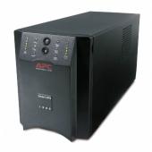 APC Smart-UPS 1500VA USB & Serial 230V SUA1500I