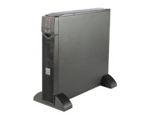 Smart-UPS 2000VA 1400W RT 230V SURT2000XLI APC