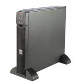 APC Smart-UPS 2000VA 1400W RT 230V SURT2000XLI