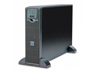 Smart-UPS 6000VA 4200W 230V SURT6000XLI APC