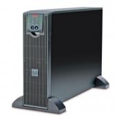APC Smart-UPS 6000VA 4200W 230V SURT6000XLI