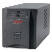 APC Smart-UPS 750VA USB & Serial 230V SUA750I