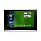 Acer A501