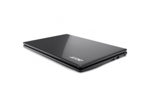 AC700-1099 Acer