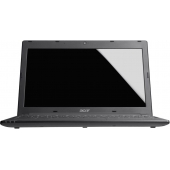 Acer AC700-1099