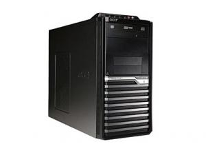ATX-W8SL64 AMC605_W Acer
