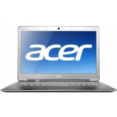 Acer Aspire AS3951-2464g34ISS