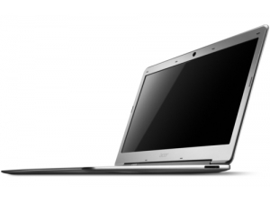 Aspire AS3951-2464g34ISS Acer
