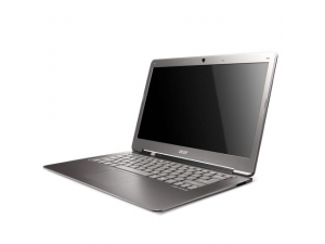 ASPIRE AS3951-2634G52ISS Acer
