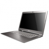 Acer ASPIRE AS3951-2634G52ISS