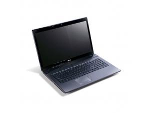 ASPIRE AS5750G-2433G50MNRR Acer