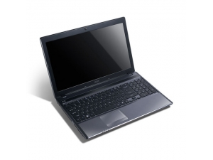 ASPIRE AS5755G 2458G75MNKS Acer